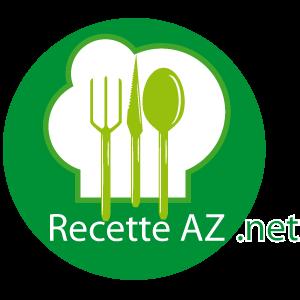 Recette AZ