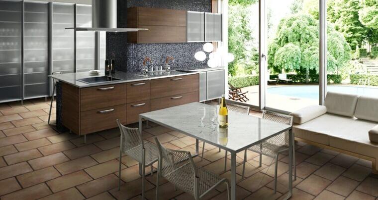 amenagement-cuisine-ambiance-zen-interieur-design