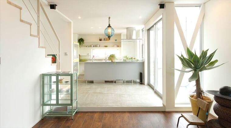 amenager-une-cuisine-design-japonais-idees