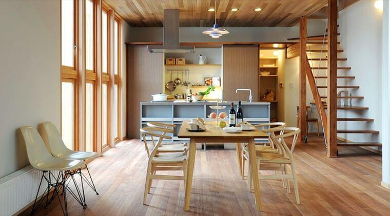cuisine-japonaise-design-moderne-ambiance-zen