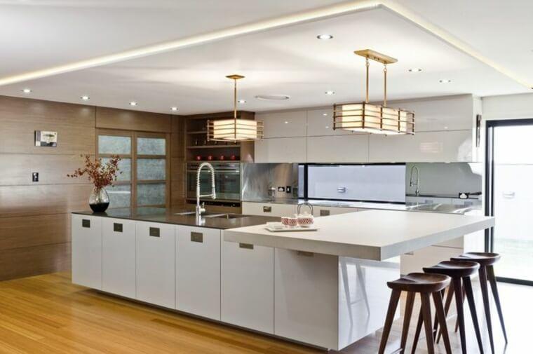 cuisine-zen-japonaise-design-moderne