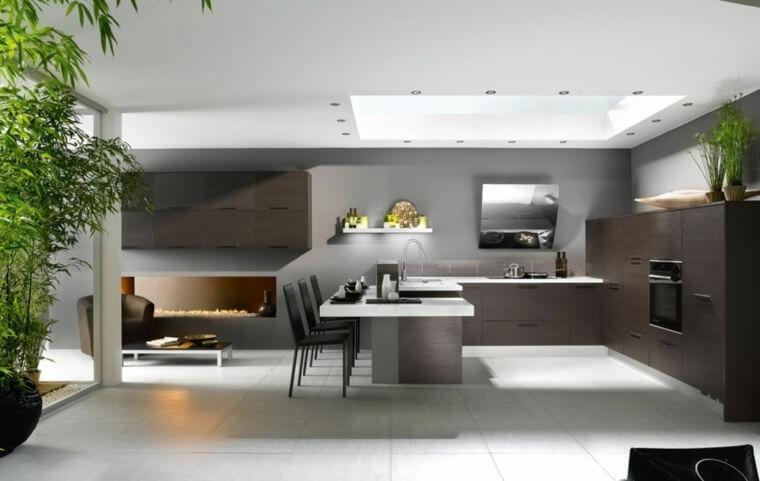 cuisine-zen-maison-design-moderne-photo