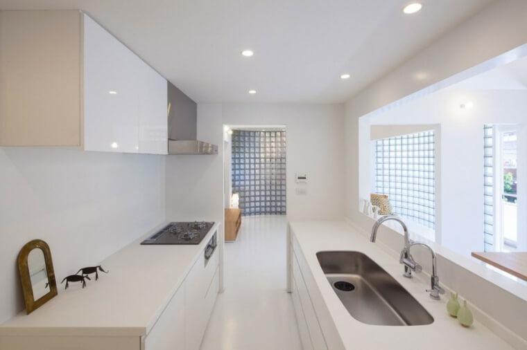 petite-cuisine-zen-deco-style-minimaliste