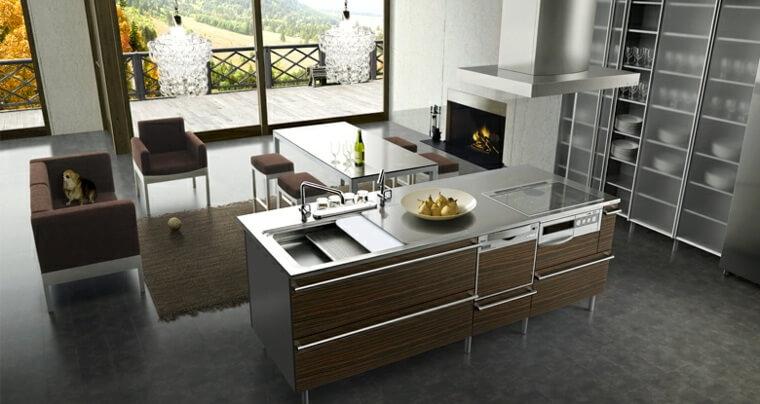 photo-cuisine-moderne-ambiance-zen
