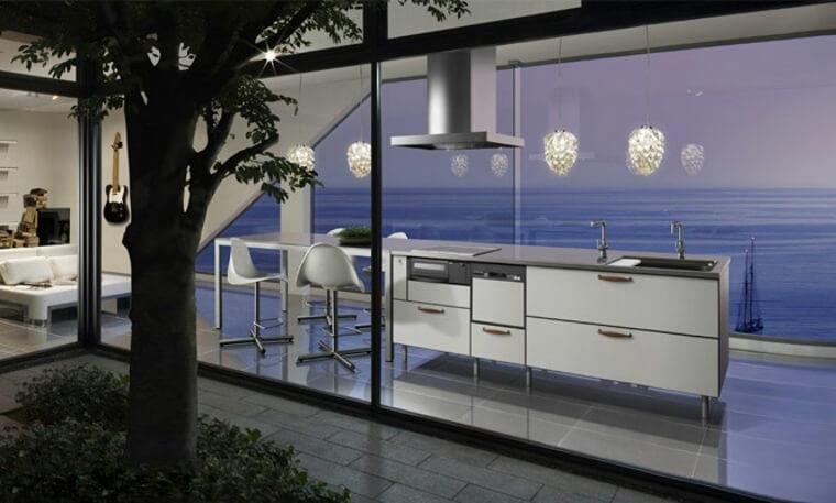 photo-cuisine-style-zen-amenagement-interieur
