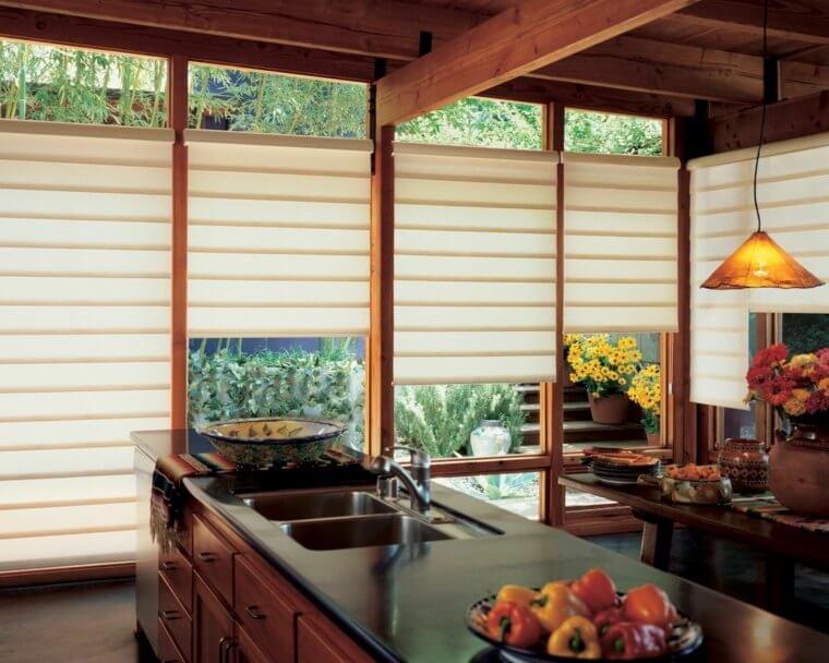 stores-cuisine-decoration-zen-mobilier-bois