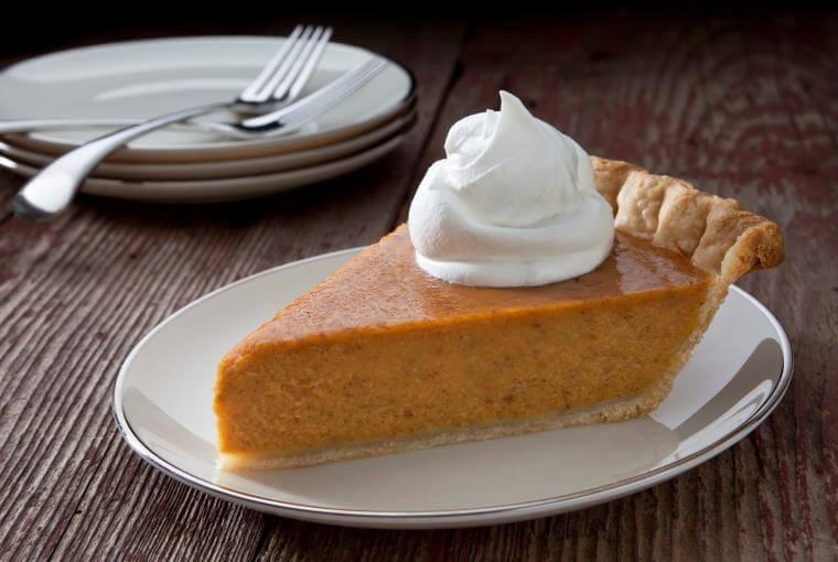 cheesecake-potiron-idee-repas-fetes