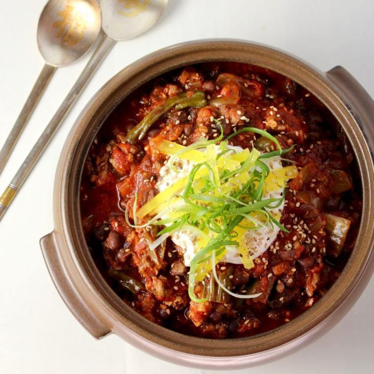 cuisine-chilli-con-carne-plat