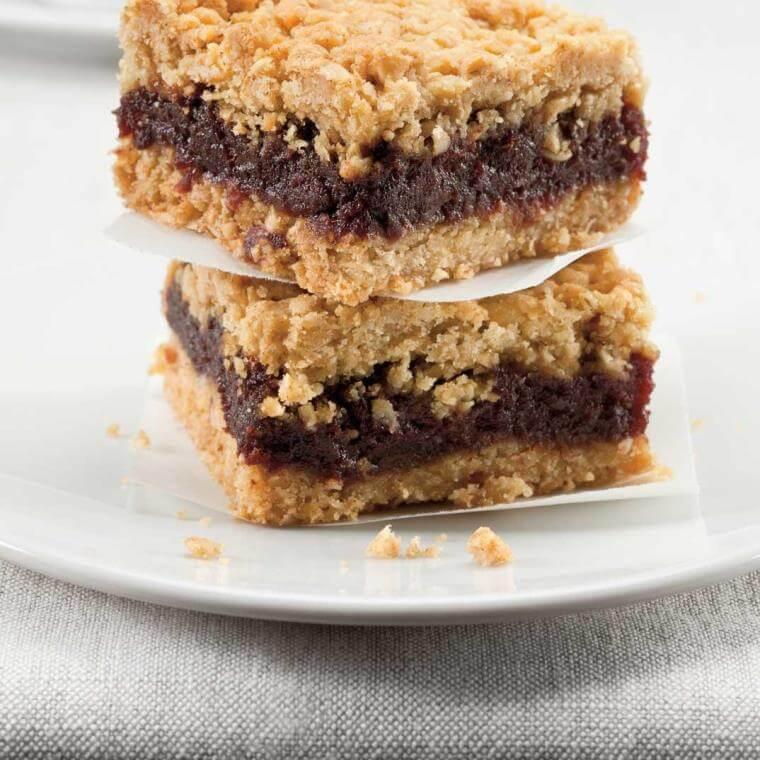 dessert-cake-vegan-dates
