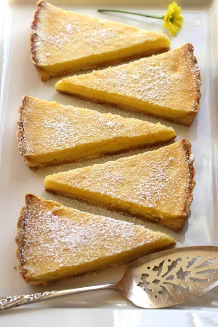 flan-tarte-citron-legere