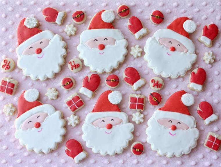 idee-biscuits-repas-theme