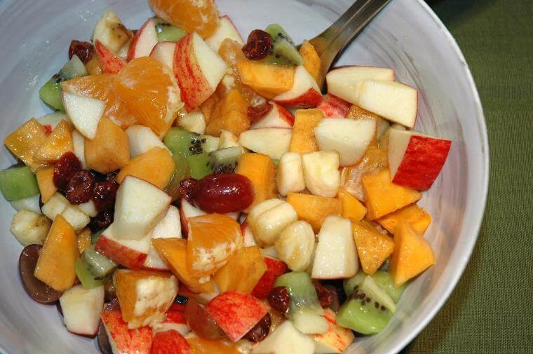 idee-salade-de-fuirts-saison