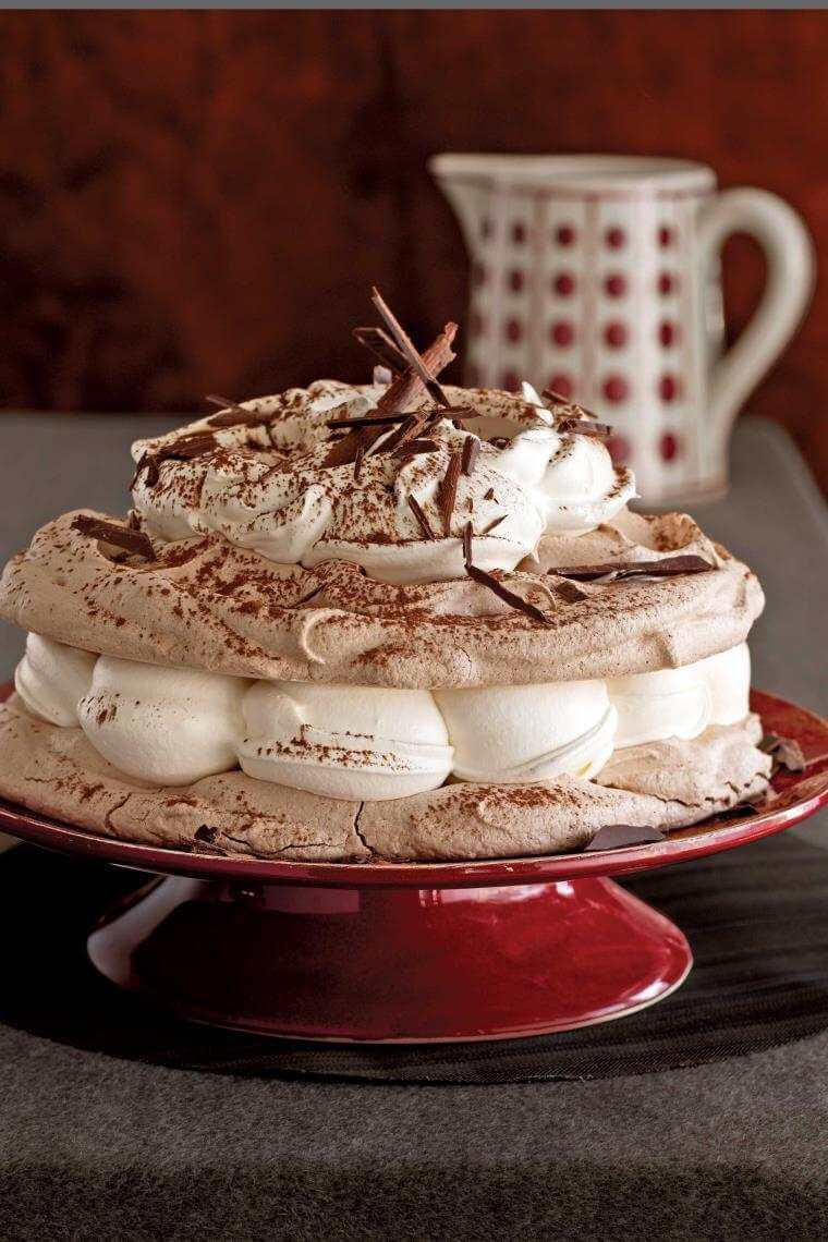 macaron-meringue-idee-repas