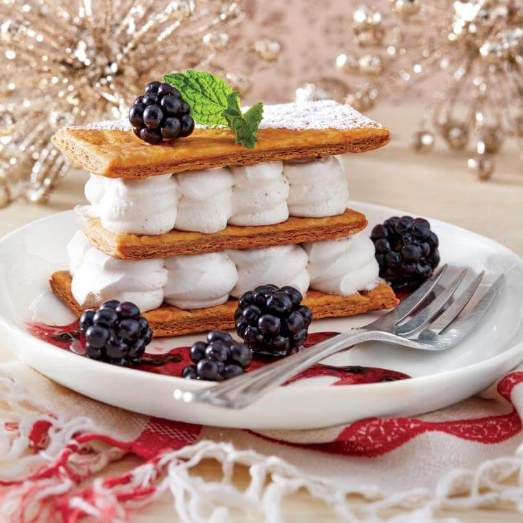 meringue-creme-biscuits-idee