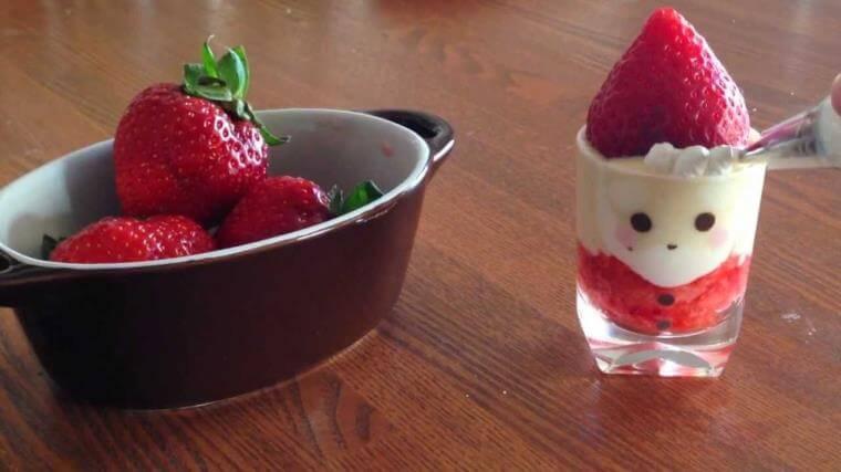 recette-creme-mascarpode-fraises