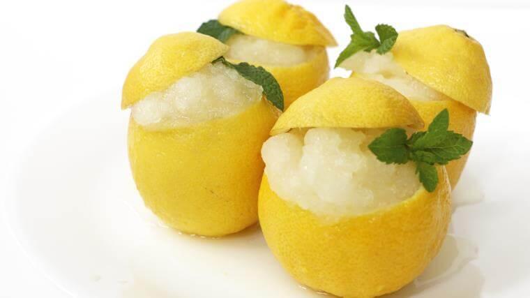 sorbet-citron-legerete-facile