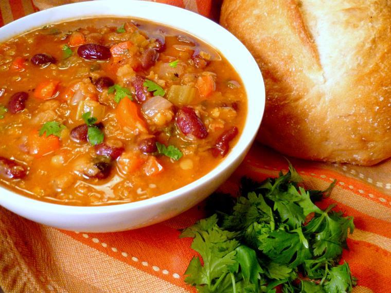 soupe-lentilles-rouges-entree