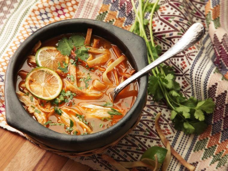 soupe-lime-idee-entree