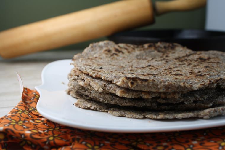 recette mexicaine tortillas-farine-complete-preparation
