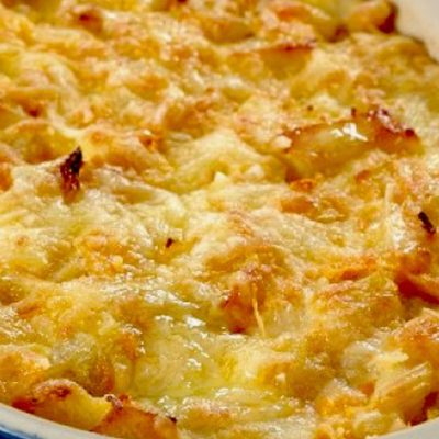 D couvrez la cuisine espagnole avec nos recettes de a z - La cuisine de a a z ...
